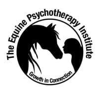 The Equine Psychotherapy Institute