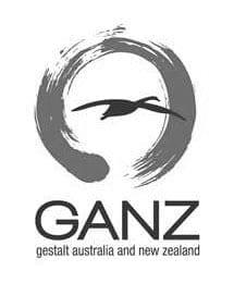 GANZ Institute